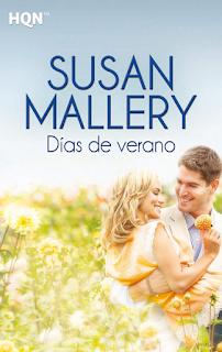 Susan Mallery - Días De Verano