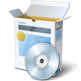 تحميل اسطوانة برامج 2017 Damas Software رابط مباشر آفاق