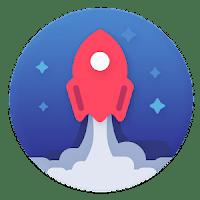 Hyperion rocket launcher