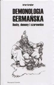 http://www.latarnia.com.pl/ksiegarnia/historia/demonologia-germanska-duchy-demony-i-czarownice-pproduct-15.html