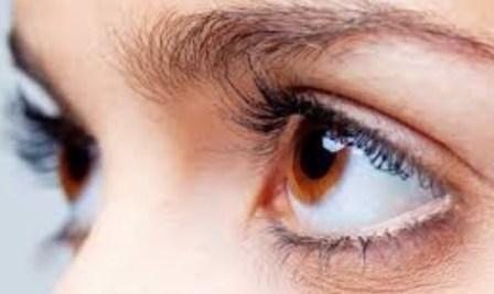 Artikel Kesehatan Mata