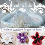 http://violetsbuds.blogspot.com/