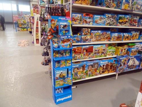 La Marca Blanca De Toy Planet En Toy Planet Jostamendi Txikis Del
