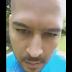 Reacción  fuerte del cantante Temperamento ante la Noticia que público tercer cielo  de Don Omar predicando