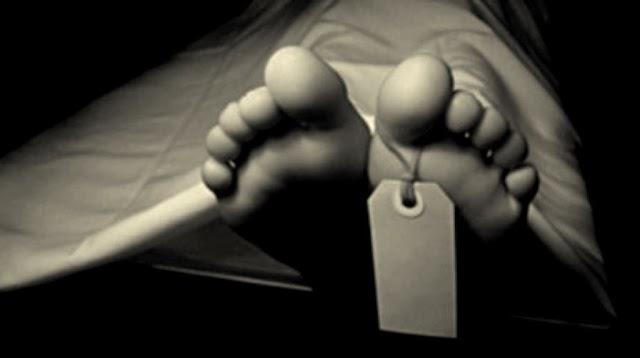 Joven de 17 años se suicida