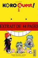 http://www.kana.fr/koro-quest-extrait-chapitre-1/#.WyulFIp9ivG