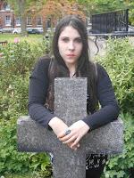 blog de lectura, blog solo yo, solo yo, María Belén Montoro, drama, suspense, terror, libros, RETO 25 ESPAÑOLES, reseña, libros 2016, La casa Wentworth,
