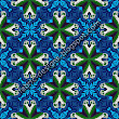 Free textile design pictures, beautiful colorful patterns for printing | Fabric Textile Designs Patterns