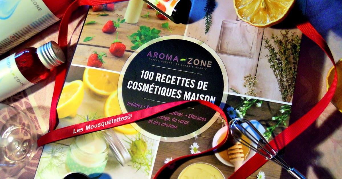 blog et si on prenait un petit smoothie fraise citron avec aroma zone. Black Bedroom Furniture Sets. Home Design Ideas