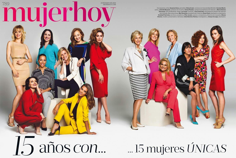 http://amaiamakeup.blogspot.com.es/2014/05/elena-arzak-para-mujer-hoy.html