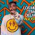 100% TEMAZOS: Top Novedades Música Agosto 2017 (Dance/House/Latino)