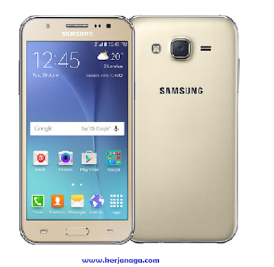 Review Harga Dan Spesifikasi Hp Samsung J5 Terbaru - Update Juni 2018