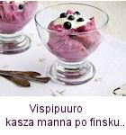 https://www.mniam-mniam.com.pl/2016/11/vispipuuro-kasza-manna-po-finsku.html