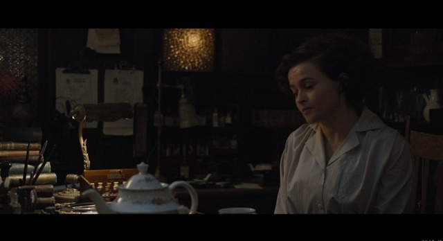 Suffragette 1080p HD Latino