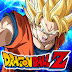 Dragon Ball Z Dokkan Battle 3.7.1 Mod (HP / ATK / DEF) iOS