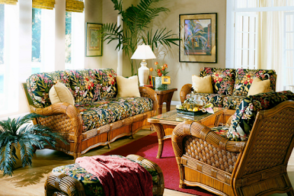 This Is Sunroom Decor Ideas With Wicker Furniture Sets, Read This Information