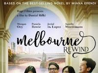 Download Film Melbourne Rewind (2016) WEB-DL