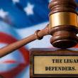 Chicago Area Criminal Defense Attorneys - The Legal Defenders, P.C.: Illinois Court of Appeals Upholds 4th Amendment Warrant Requirement