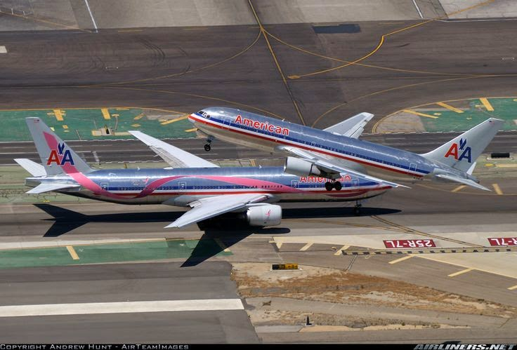 Shoestring 9/11: Over 350 Passengers Canceled Their ... |American Airlines Flight 11 Passengers