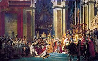 Conteúdos estruturantes História