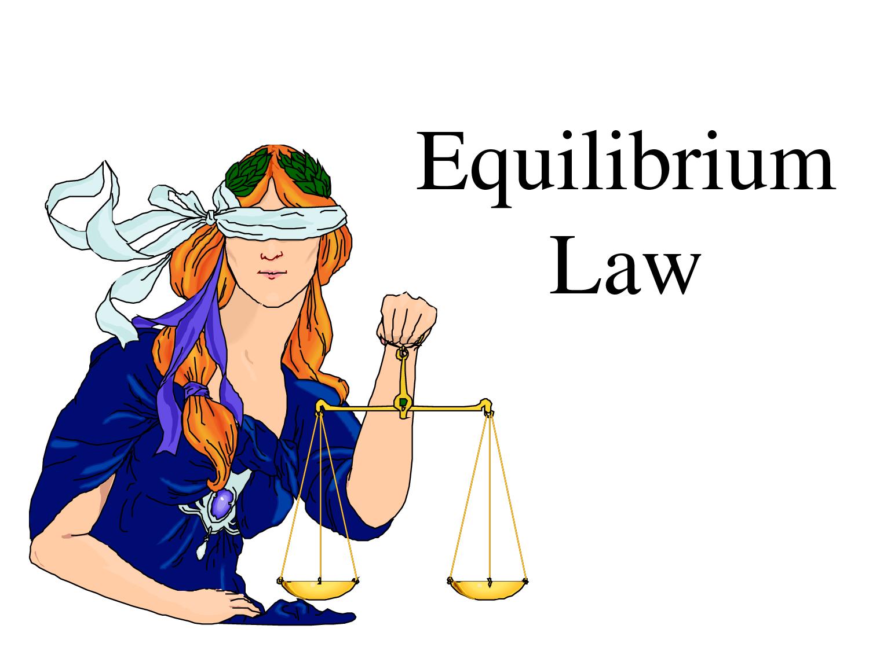 Law Of Mass Action Equilibrium Seratpedia