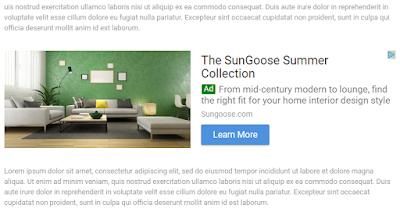 google-adsense-in-article-ad