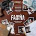🎭 'Fariña' o espectáculo teatral | 10-11ene