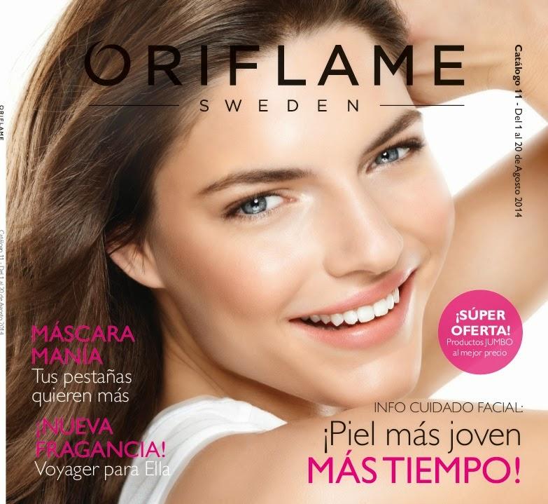 http://mimundooriflame.blogspot.com.es/2014/08/nuevo-catalogo-de-oriflame.html