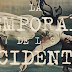 Reseña: La Temporada de los Accidentes