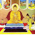 Phật giáo và mục tiêu giáo dục công bằng xã hội trong kinh điển nguyên thủy