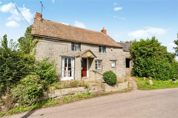 Renovation Property For Sale In Somerset