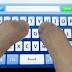 Cara Menonaktifkan Touch screen Keyboard  Getaran Pada Smartphone Android