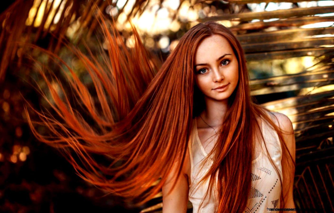 porn Redhead hd teen