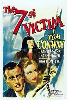 220px-The-Seventh-Victim-poster.jpg