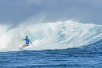 34 Michel Bourez Outerknown Fiji Pro foto WSL Kelly Cestari