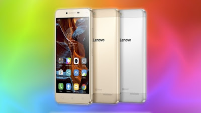 9_Hottest_Android_smartphones_for_gaming_under_Rs 15,000_Technologic-world