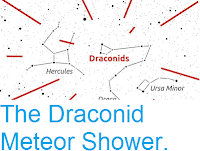 http://sciencythoughts.blogspot.co.uk/2017/10/the-draconid-meteor-shower.html