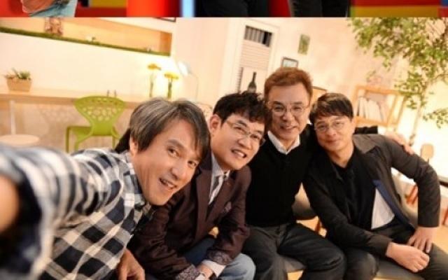 已完結韓綜節目 拜託爸爸線上看