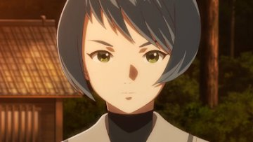 Akanesasu Shoujo Episode 4 Subtitle Indonesia