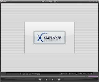 KMPlayer, descargar KMPlayer, the KMPlayer, KM Player, KMPlayer portable, KMPlayer descargar, KMPlayer gratis, descargar KMPlayer gratis.