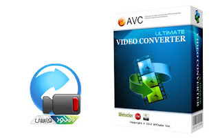 Any Video Converter Ultimate 5.9.5 Crack