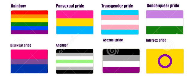vedio lesbienne jolie trans