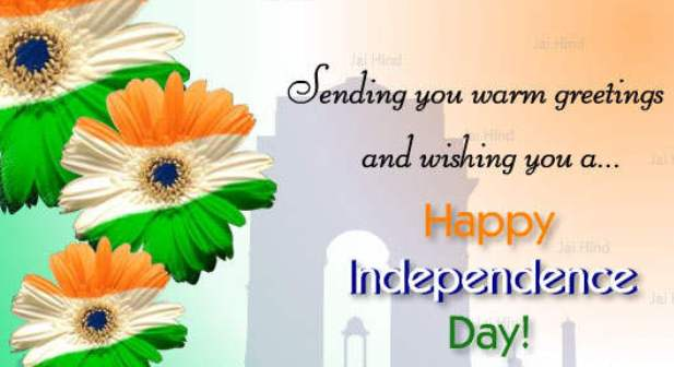 Happy Independence Day Images 2017 | Happy Independence Day 2017 Images Free Download