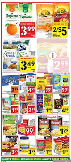 Food Basics Flyer toronto Valid Thu Aug 24 – Wed Aug 30