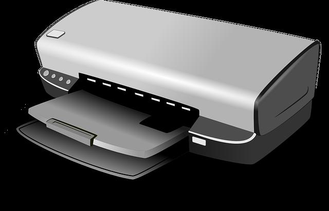 HP LaserJet M1005 Multifunction Printer Software and ...
