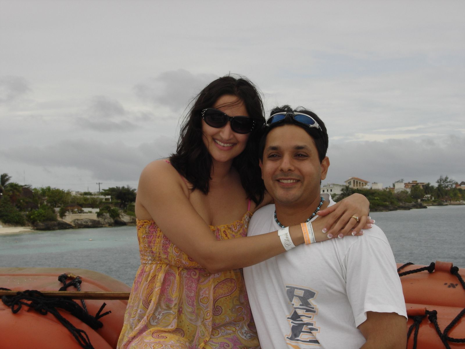 Indian Couples Honeymoon Videos-6895