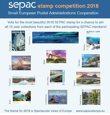 https://www.sepacstamps.eu/contest/stamp-competition-2018/