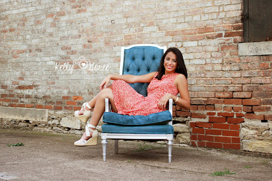 barby. | shelby county HS 2017 SENIOR. | {KELLYGOREEPHOTOGRAPHY.} HIGH SCHOOL SENIOR PHOTOGRAPHER. SHELBYVILLE KENTUCKY. LOUISVILLE KENTUCKY.