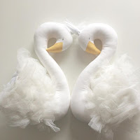 https://www.aliexpress.com/store/product/Hot-in-INS-explosion-cute-swan-double-sided-printed-pillow-Cushion-for-girl-kids-bed-room/1905252_32742801440.html?spm=2114.12010612.0.0.43623903c8bu2U