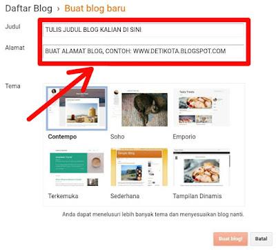 www.maswids.com/cara-membuat-blog